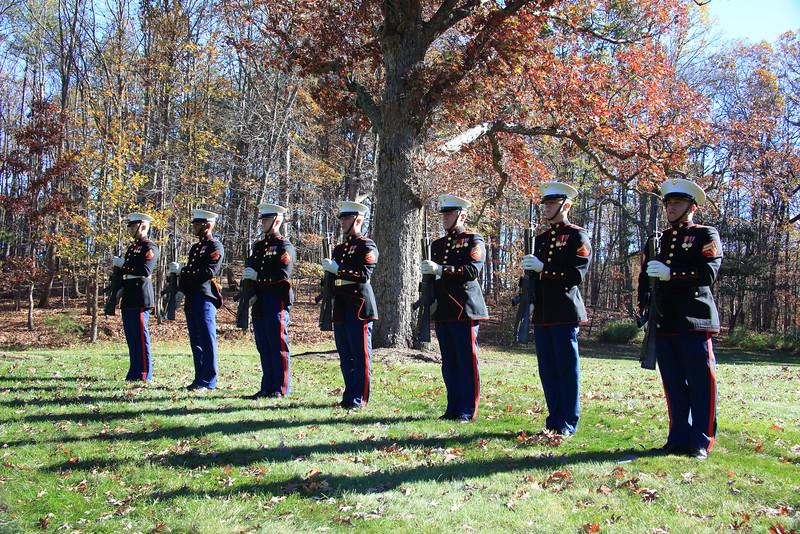 Veterans Day 2015-0032.JPG