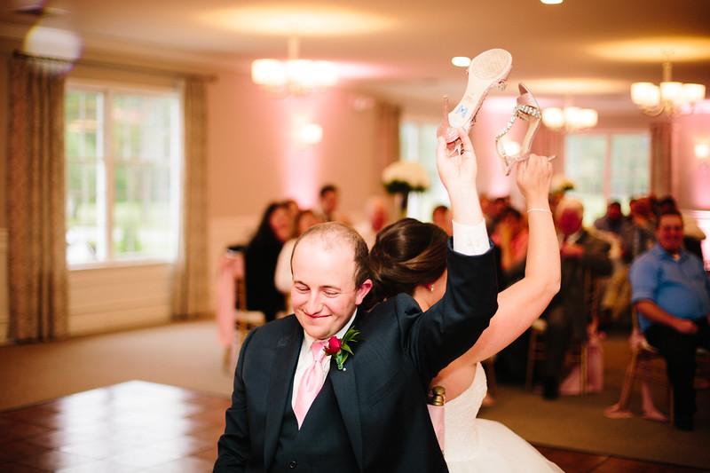 amie_and_adam_edgewood_golf_club_pa_wedding_image-921.jpg