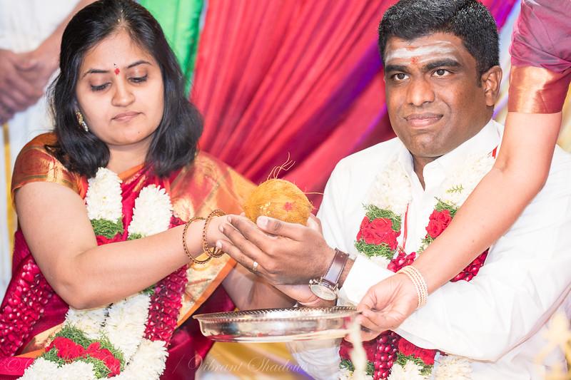 Sriram-Manasa-219.jpg