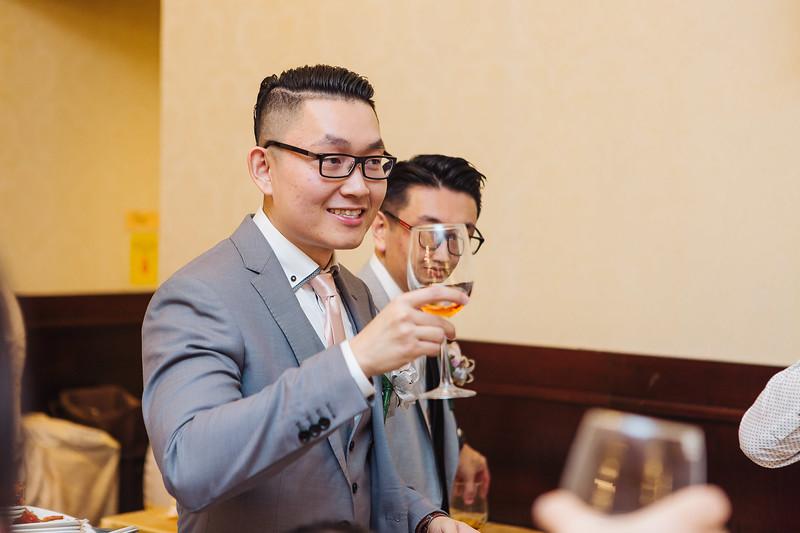 2018-09-15 Dorcas & Dennis Wedding Web-1279.jpg