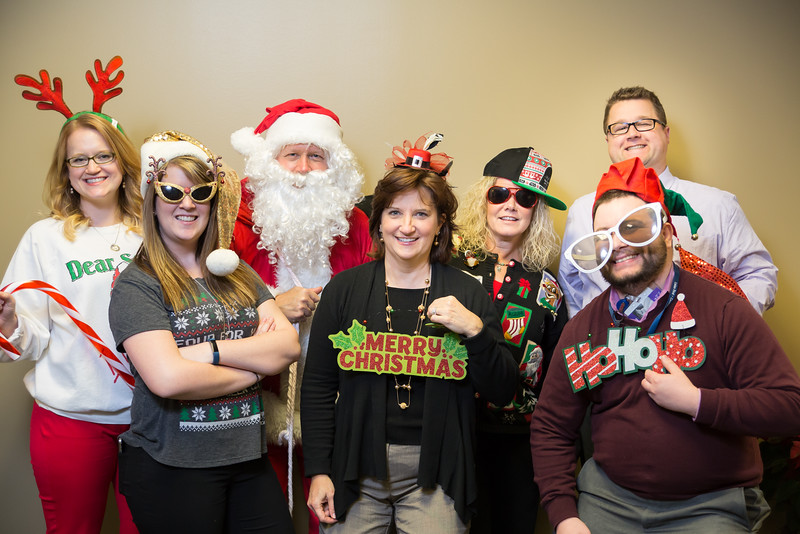 Resource Group 2016 Holiday Party-3148.jpg
