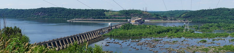 pano - Safe Harbor Dam - Mson Dixon Trail (p).jpg