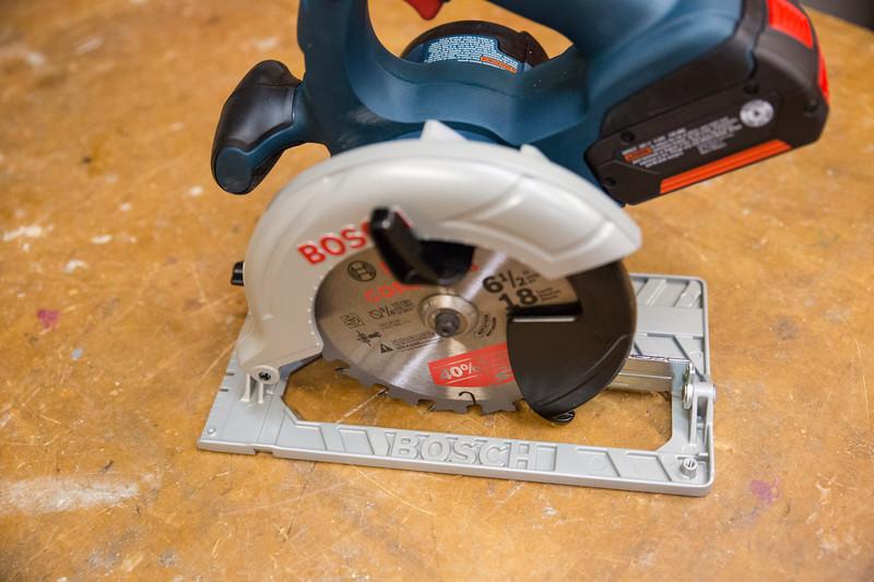 cordlesscircularsawhighcapacitybattery.aconcordcarpenter.hires (50 of 462).jpg
