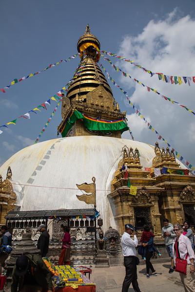 190407-103809-Nepal India-5811.jpg