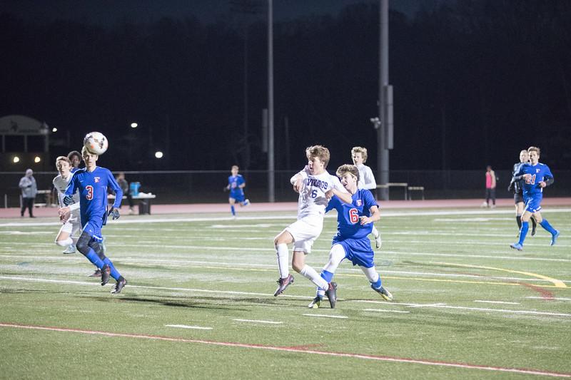 SHS Soccer vs Byrnes -  0317 - 250.jpg