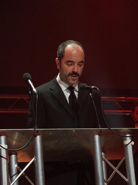 Awards 2007-371.JPG