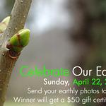 celebrate_earth_day07.jpg