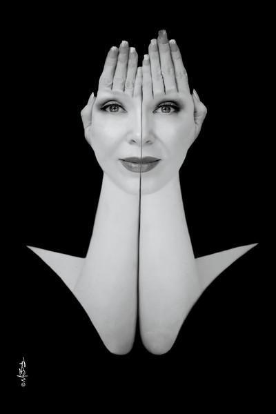 Tina ART3.jpg