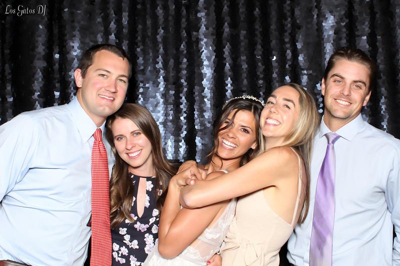 LOS GATOS DJ & PHOTO BOOTH - Jessica & Chase - Wedding Photos - Individual Photos  (166 of 324).jpg