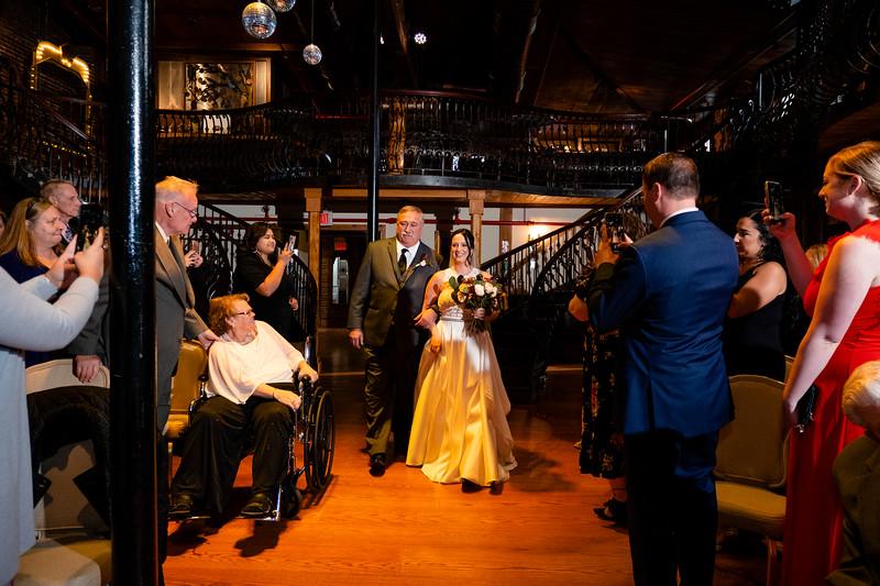 wedding (534 of 1070).jpg