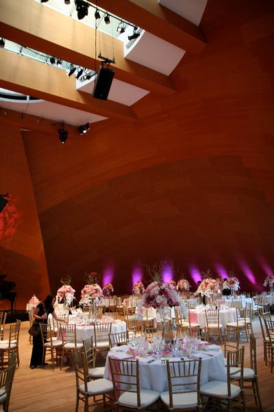 elliot_wedding_003_13880253613_o.jpg