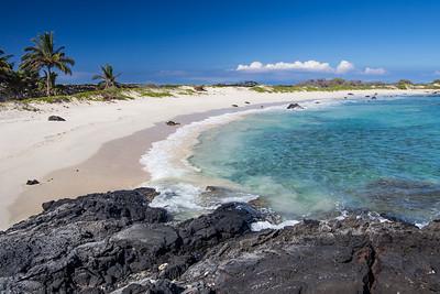 Hawaii- The Big Island (Jun '15)