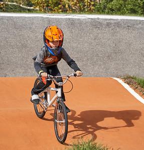 Eli Bike