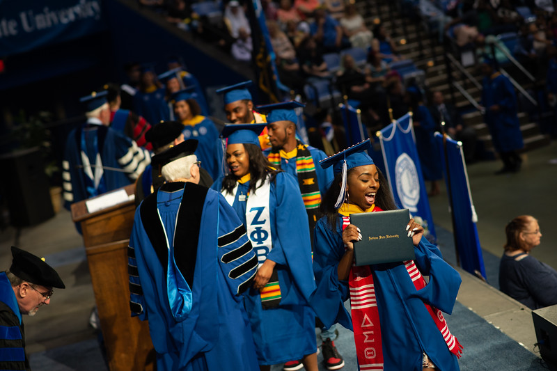 May 12, 2018 commencement -0982.jpg