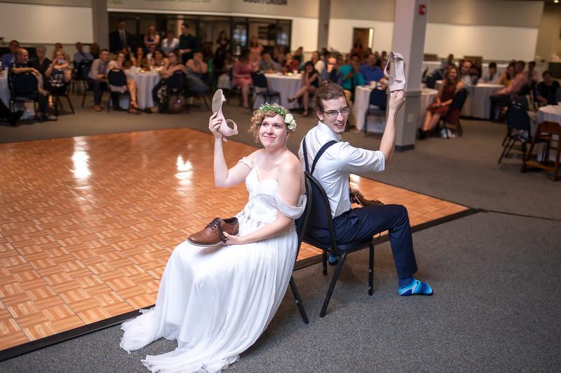 Taylor & Micah Wedding (0820).jpg