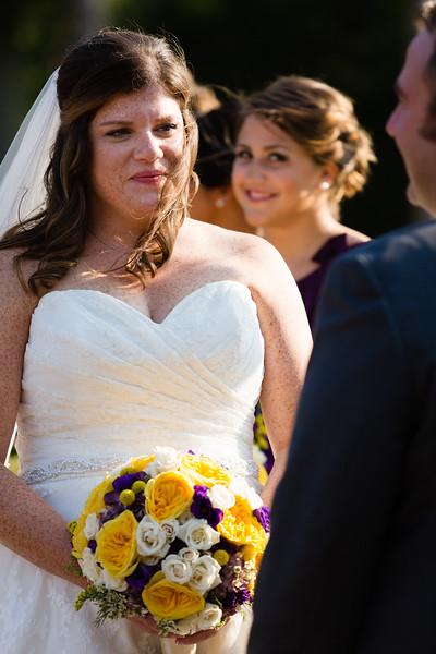 LauraDave_Wedding-173.jpg