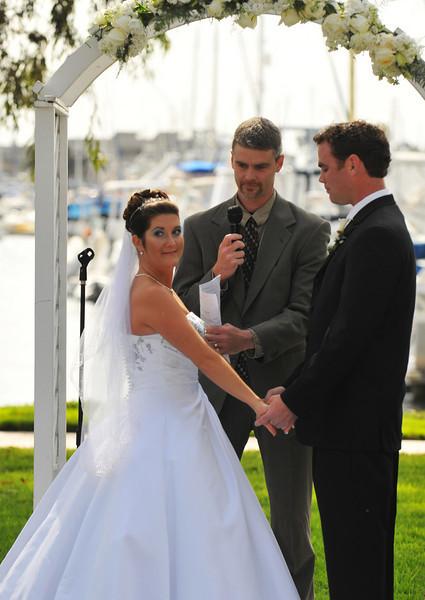 Wedding_0815.jpg