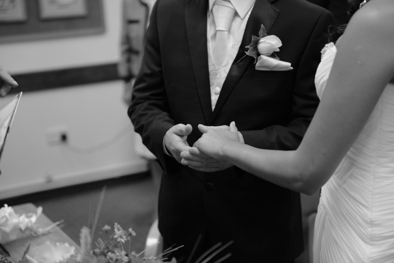 20130928-SIobhan and Brian-41.jpg