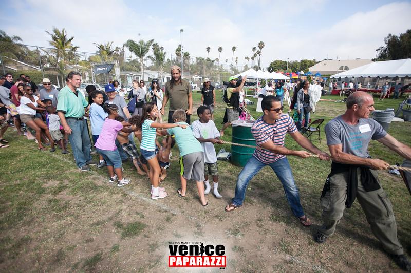 VenicePaparazzi.com-394.jpg