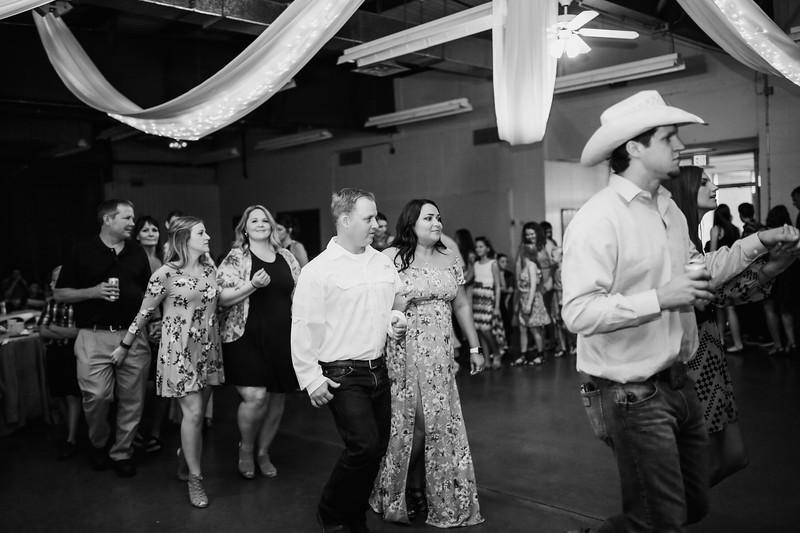 Wheeles Wedding  8.5.2017 02659.jpg