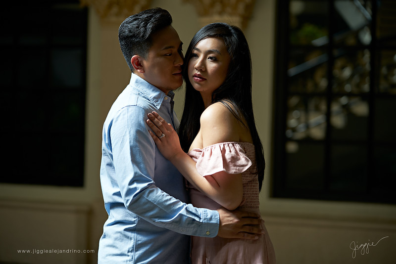 Jun and Grace Processed Images by Jiggie Alejandrino 010.jpg