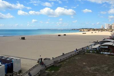 Praia da Rocha [Vivienne]
