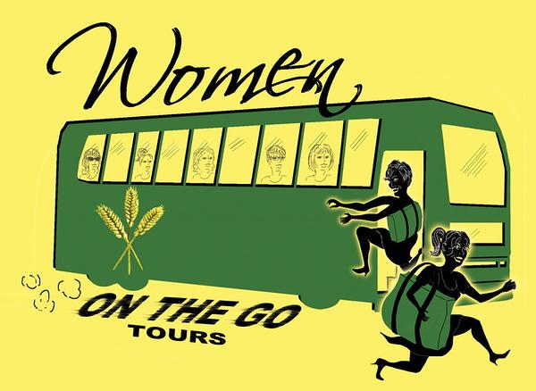 Women on the go Tours.jpg