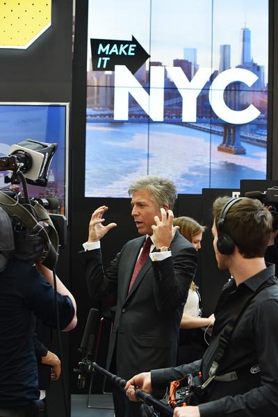 NYC 57.jpg