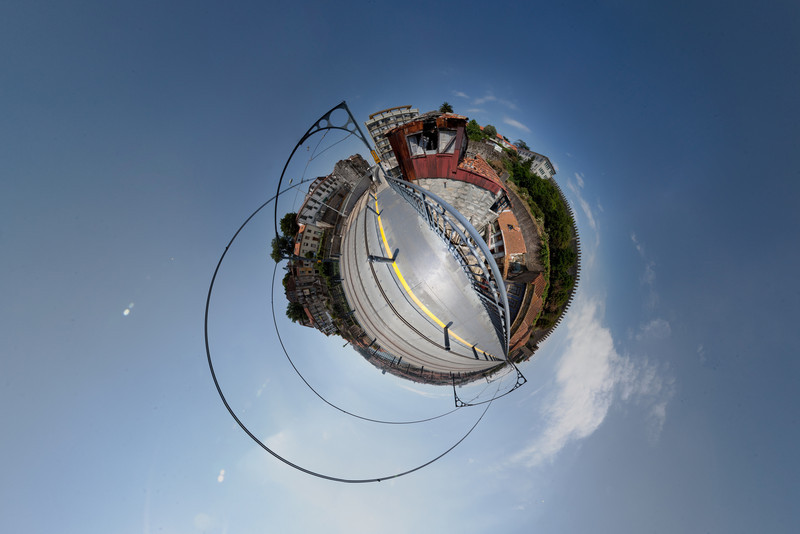 Porto Bridge 1 Panorama Planet.jpg