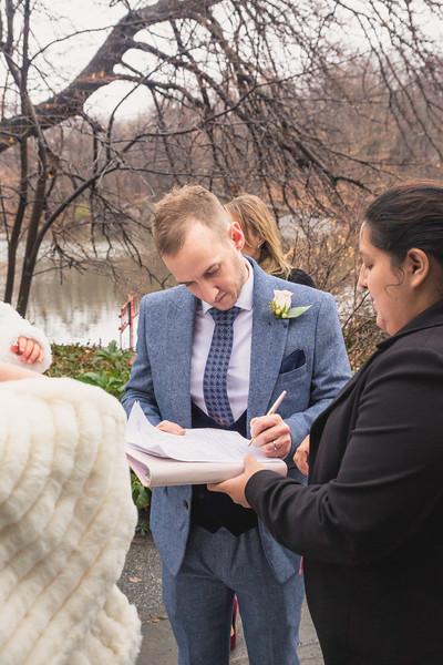 Central Park Wedding - Michael & Eleanor-88.jpg