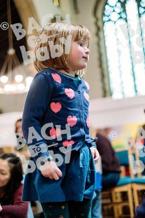 © Bach to Baby 2019_Alejandro Tamagno_Sydenham_2019-11-26 016.jpg