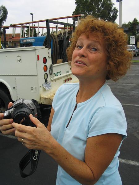 IMG_4633 Sidney holding her camera.jpg