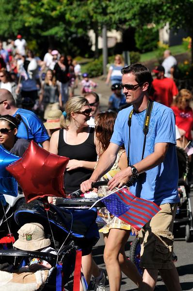 2011_04july_woodhaven-parade__KDP2864_070411.jpg