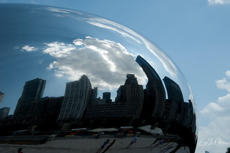 Chicago 2011-0566.jpg