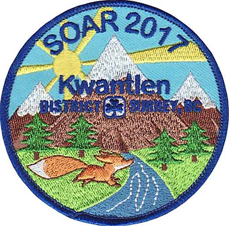 BCGG SOAR Patches_Page_71_Image_0003.jpg