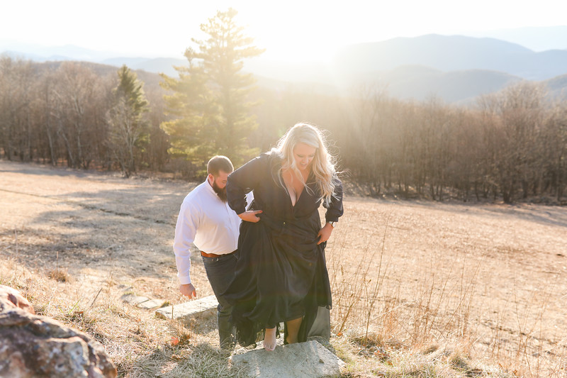 20200222-Lauren & Clay Engaged-228.jpg