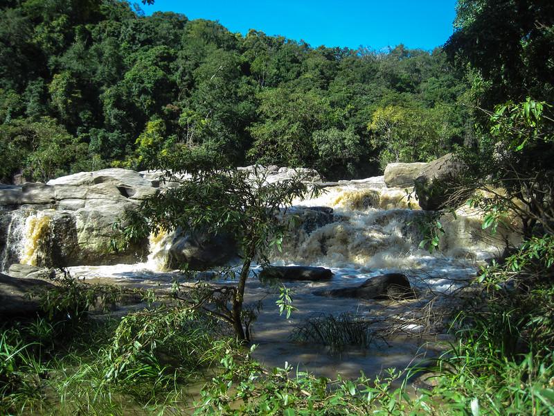 Sri_Lanka17-0020.jpg