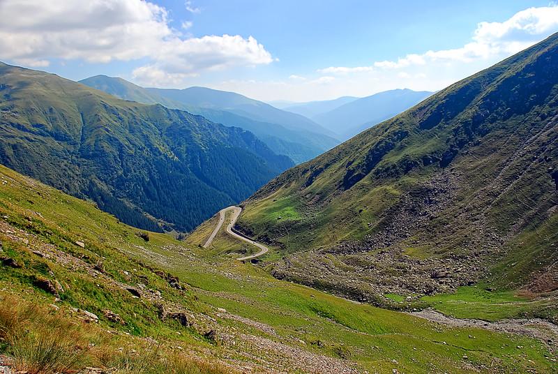 Carpathian Mountains Romania.jpg