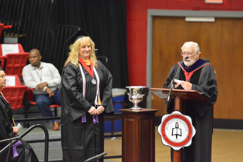 Weavil_Spring_Graduation (26 of 28).jpg