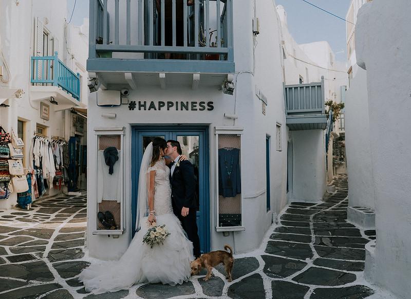 Tu-Nguyen-Destination-Wedding-Photographer-Mykonos-Katherine-Benji-336.jpg