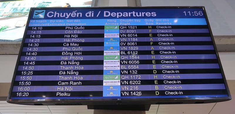 IMG_7575-departure-ca-mau.jpg