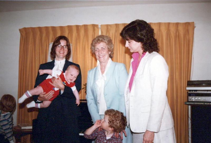 Elaine, John, Vivian Teri, AJ 1984.jpeg