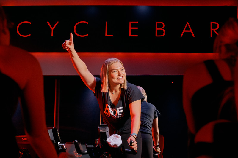 191012_CycleBar_Collateral0072 (Matt Reese Photography © 2019).jpg