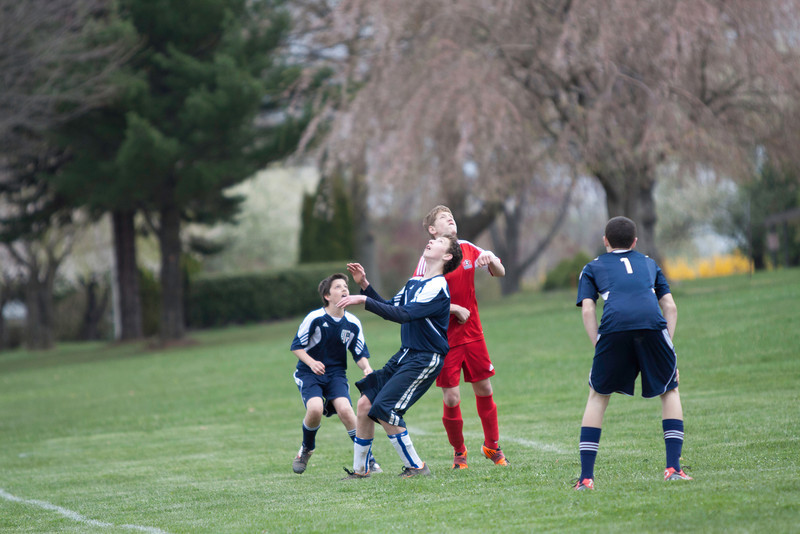 2012 Soccer 4.1-6229.jpg