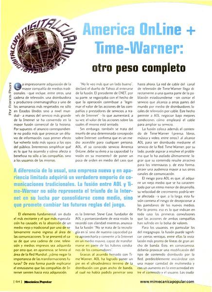 digitalcual_francis_pisani_marzo_2000-01g.jpg