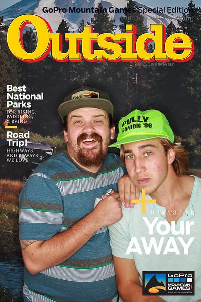 Outside Magazine at GoPro Mountain Games 2014-490.jpg