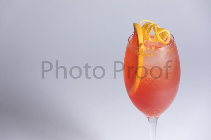 BIRDSONG Schweppes Cocktails 013.jpg