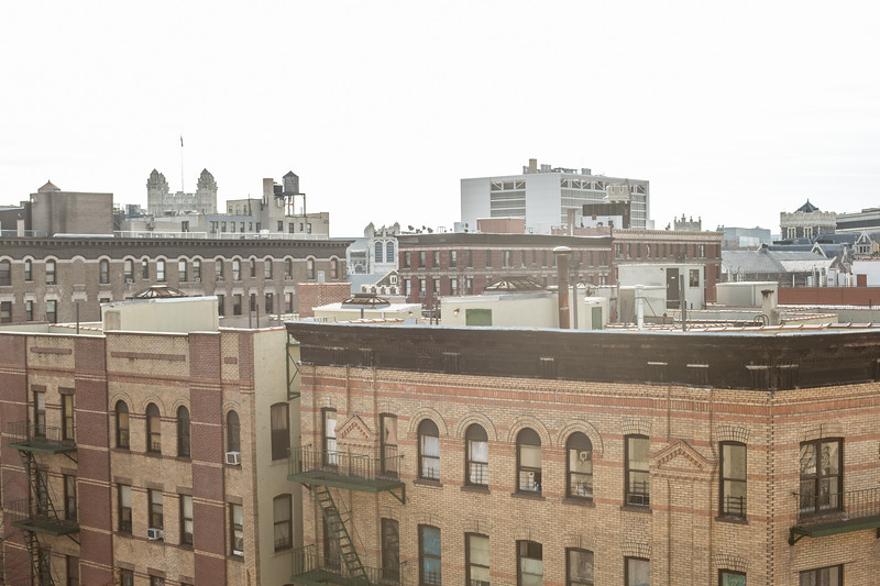 NYC_11_17.JPG