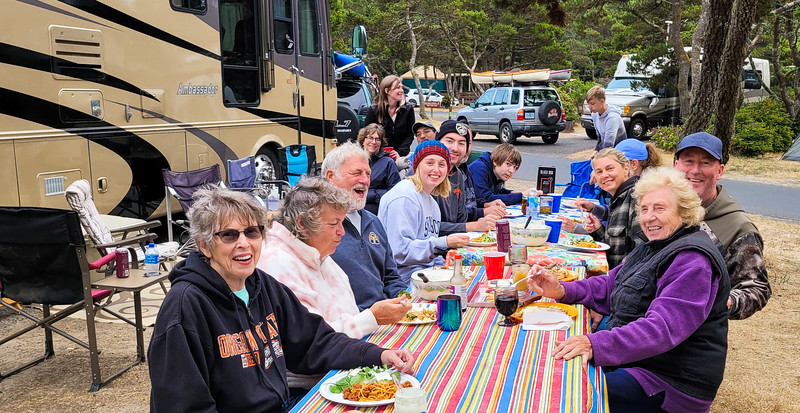 08-04-2021 Family Gathers for Supper-2.jpg