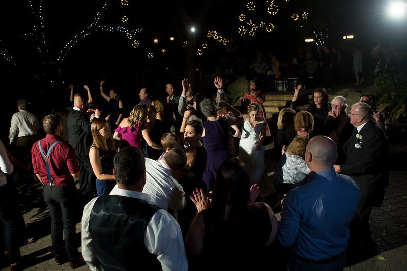 Hofman Wedding-932.jpg